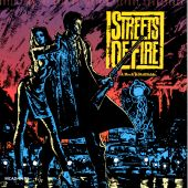Dan Hartman - I Can Dream About You