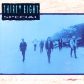 .38 Special - Second Chance