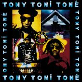 Tony! Toni! Toné! - If I Had No Loot