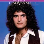 Gino Vannelli - I Just Wanna Stop