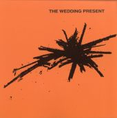 Bizarro - Wedding Present (Audio CD) UPC: 743218696527