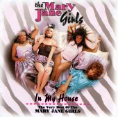 The Mary Jane Girls - All Night Long