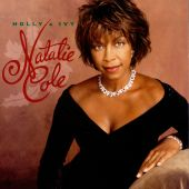 Natalie Cole - No More Blue Christmas