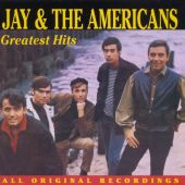 Greatest Hits [EMI America]