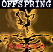 The Offspring - Come Out and Play