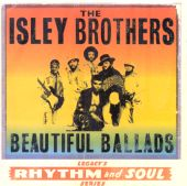 The Isley Brothers - Voyage to Atlantis