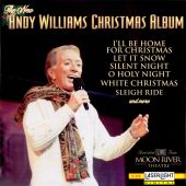 Andy Williams - Let It Snow! Let It Snow! Let It Snow!