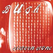 Bush - Machinehead