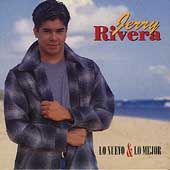Jerry Rivera - Esa Nina