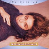 Laura Branigan - Gloria