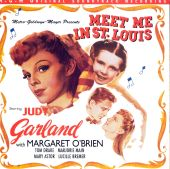 Judy Garland - Have Yourself a Merry Little Christmas