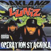 The Luniz - I Got 5 on It