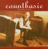 Count Basic - M.L. In the Sunshine