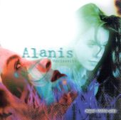 Alanis Morissette - You Oughta Know