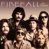 Firefall - Strange Way