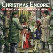 Percy Faith & His Orchestra, Percy Faith, Johnny Mathis, Andy Williams - The First Noel