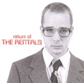 Return of the Rentals