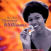 Deniece Williams, Hubert Laws - Let's Hear It for the Boy