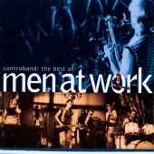 Men at Work - Be Good Johnny