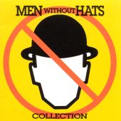 Men Without Hats - The Safety Dance