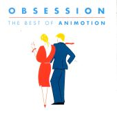Animotion - Obsession