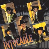 Intocable - Miedo