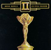 Rose Royce II: In Full Bloom