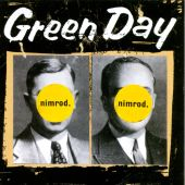 Green Day - Hitchin' a Ride