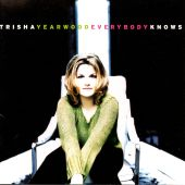 Trisha Yearwood, Billy Joe Walker, Jr., Brent Mason, Matt Rollings - It's Alright