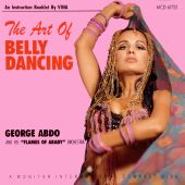 Chalf Hassan - Songs & Dances From Morocco