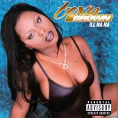 Foxy Brown - Get Me Home