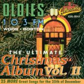 Denise Montana & The Salsoul Orchestra, The Salsoul Orchestra, Denise Montana - Merry Christmas All