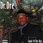 Dr. Dre, The World Class Wreckin' Cru - Turn off the Lights