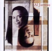 Al Jarreau, Larry Williams - We're in This Love Together