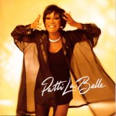 Patti LaBelle, Michael McDonald - On My Own