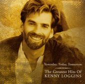 Kenny Loggins - Celebrate Me Home