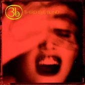 Third Eye Blind - Semi-Charmed Life