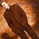 Amy Grant, Peter Cetera - The Next Time I Fall