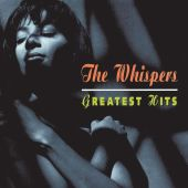 The Whispers - Lady