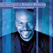 George Howard - Love Will Find a Way