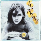 Liz Phair - Polyester Bride