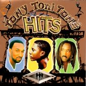 Tony! Toni! Toné! - Whatever You Want