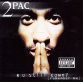 2Pac - What You Won't Do for Love