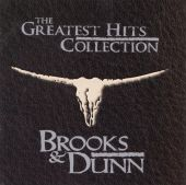 Brooks & Dunn - Rock My World (Little Country Girl)