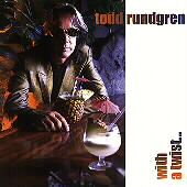 Todd Rundgren - Hello, It's Me