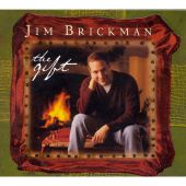Collin Raye, Susan Ashton, Jim Brickman - The Gift