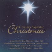 Gary Allan - Please Come Home for Christmas