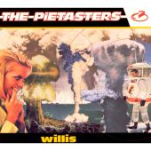 The Pietasters - Out All Night