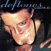 Deftones - Be Quiet and Drive (Far Away)