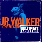 Junior Walker & the All-Stars - What Does It Take (To Win Your Love)